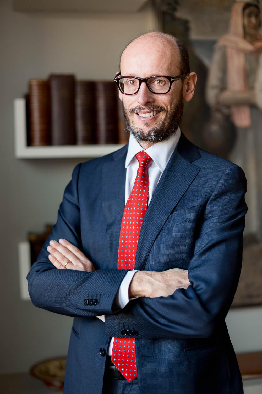Lawyer Meda-1