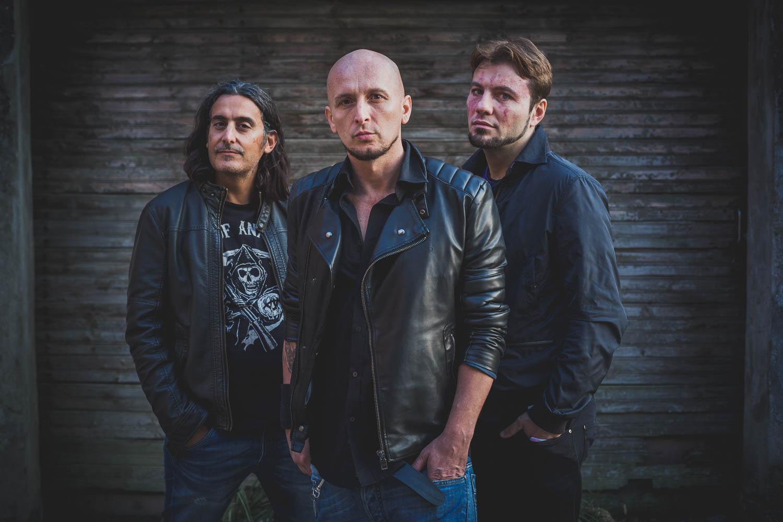Elektra-band