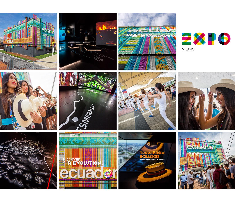 EXPO-2015-Milano-Ecuador-padiglione-nicodemo-luca-luca-foto