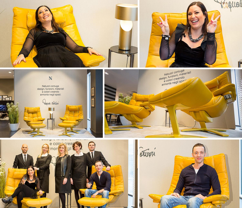 The-icon-of-yellow-concorso-natuzzi-nicodemo-luca-luca-servizio-fotografico