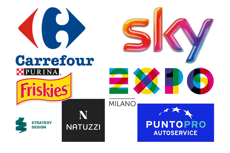 ADV-Nicodemo-Luca-Luca-aziende-clienti-01