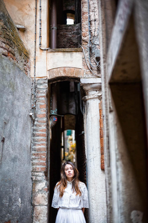 Alice-Venezia