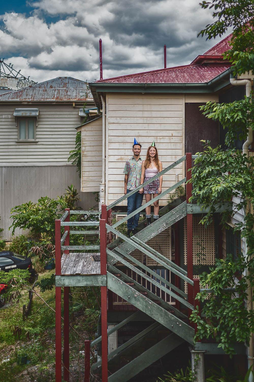 Australian-couple-01