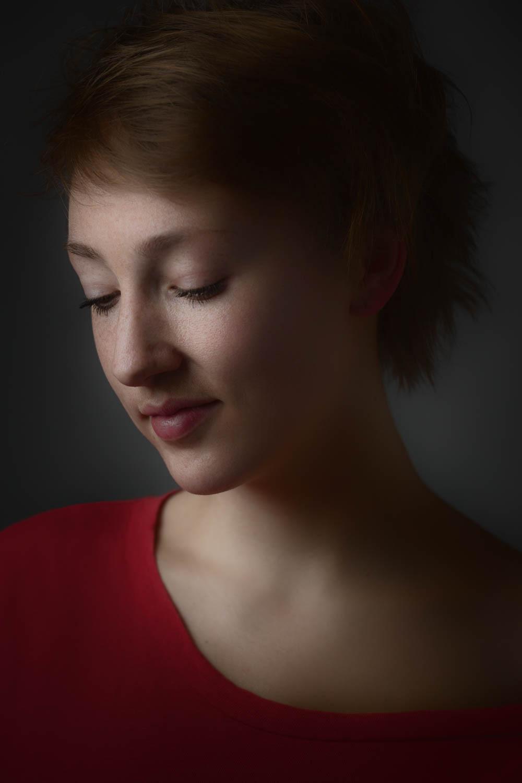 Johanna-fine-art