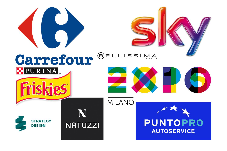 ADV-2019-Nicodemo-Luca-Luca-aziende-clienti